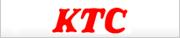 KTC(京都機械工具)ラチェットレンチ・ラチェットハンドル