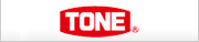 TONE(前田金属工業)六角レンチ、六角棒レンチ